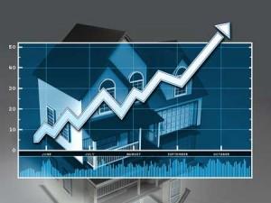 Increasing_Real_Estate